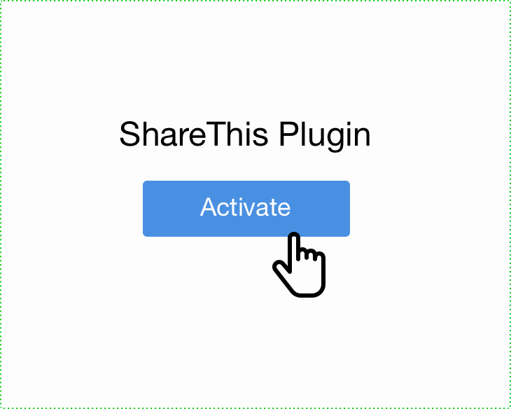 Share Buttons for WordPress by ShareThis: Free Social