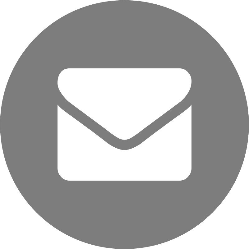 Email Share Button: How to Add to Your Website - ShareThis