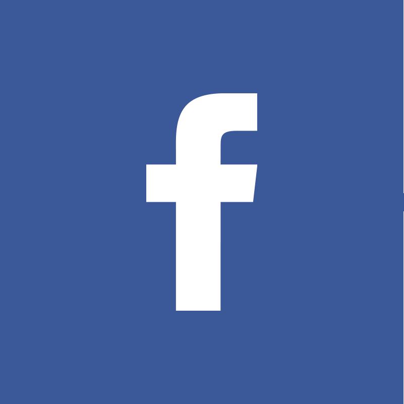 Bouton de Partage Facebook : Comment l'Ajouter à Votre Site Web ...